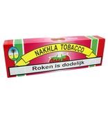 Nakhla Nakhla Coral Red (Strawberry) 10x50 Gr.