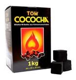 Tom Cochocha Tom Cococha Premium Gold 1 kg