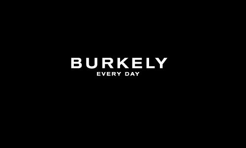 Burkely portemonnees