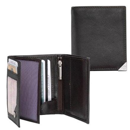 63c6f3691e4 Heren portemonnee kopen? | GRATIS verzending ✚ 24 uurs levering -