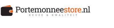 Portemonnee kopen? | Dé portemonnee winkel van Nederland