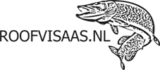 www.roofvisaas.nl