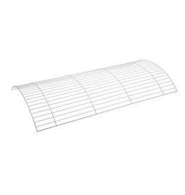 Ferplast UPPER PANEL CASITA 120 WHITE