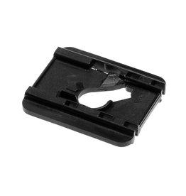 Ferplast CLIP CAGE BLACK