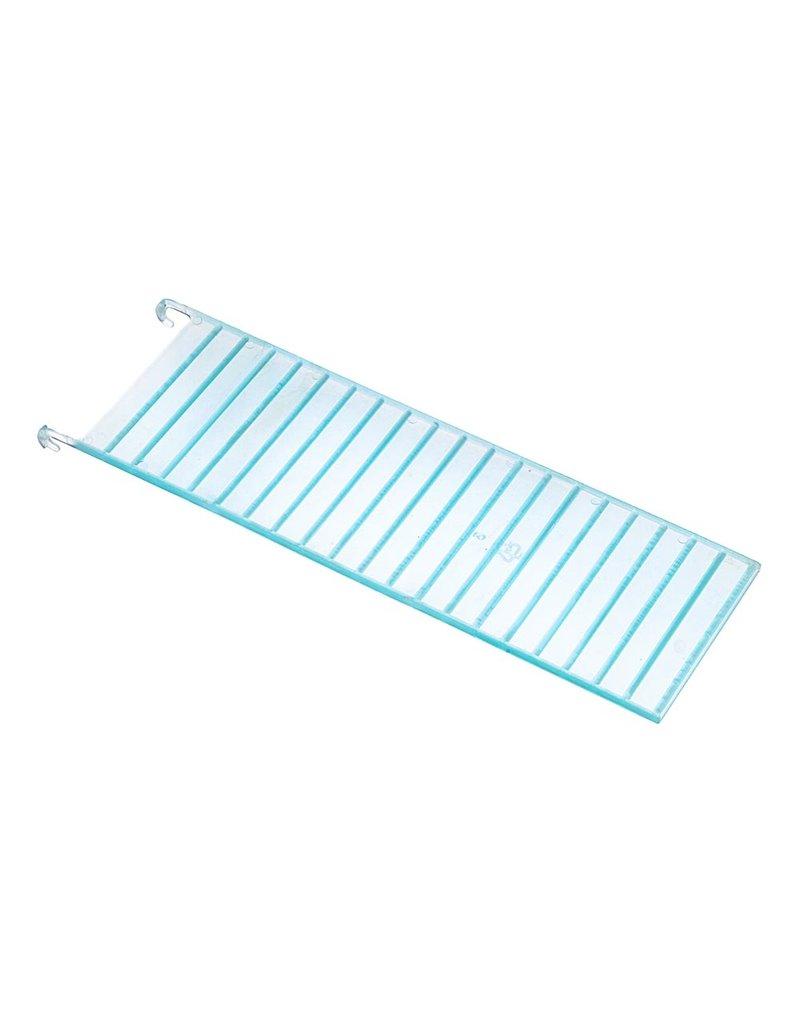 Ferplast L200 BLUE LADDER