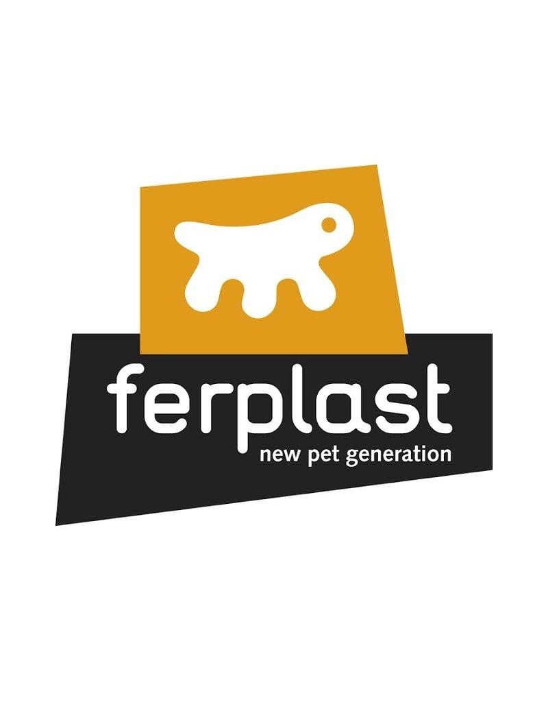 Ferplast BARS FRONT / BOTTOM