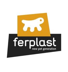 Ferplast BARS REAR  / BOTTOM GL 140