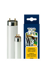 Ferplast TOPLIFE 39W LAMP T5