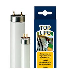Ferplast TOPLIFE 39W LAMP T5
