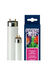 Ferplast FRESHLIFE 39W LAMP T5