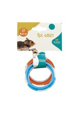 Ferplast FPI 4821 RING TUBE LINE (X2)