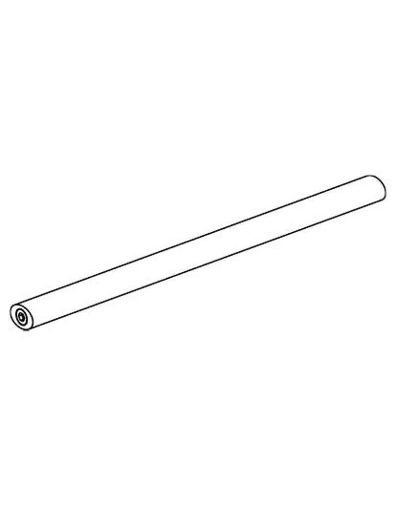 Ferplast PERCH SUP.EXPERT 70 L645 mm