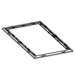 Ferplast FRAME M63, CASITA 120 GRAY
