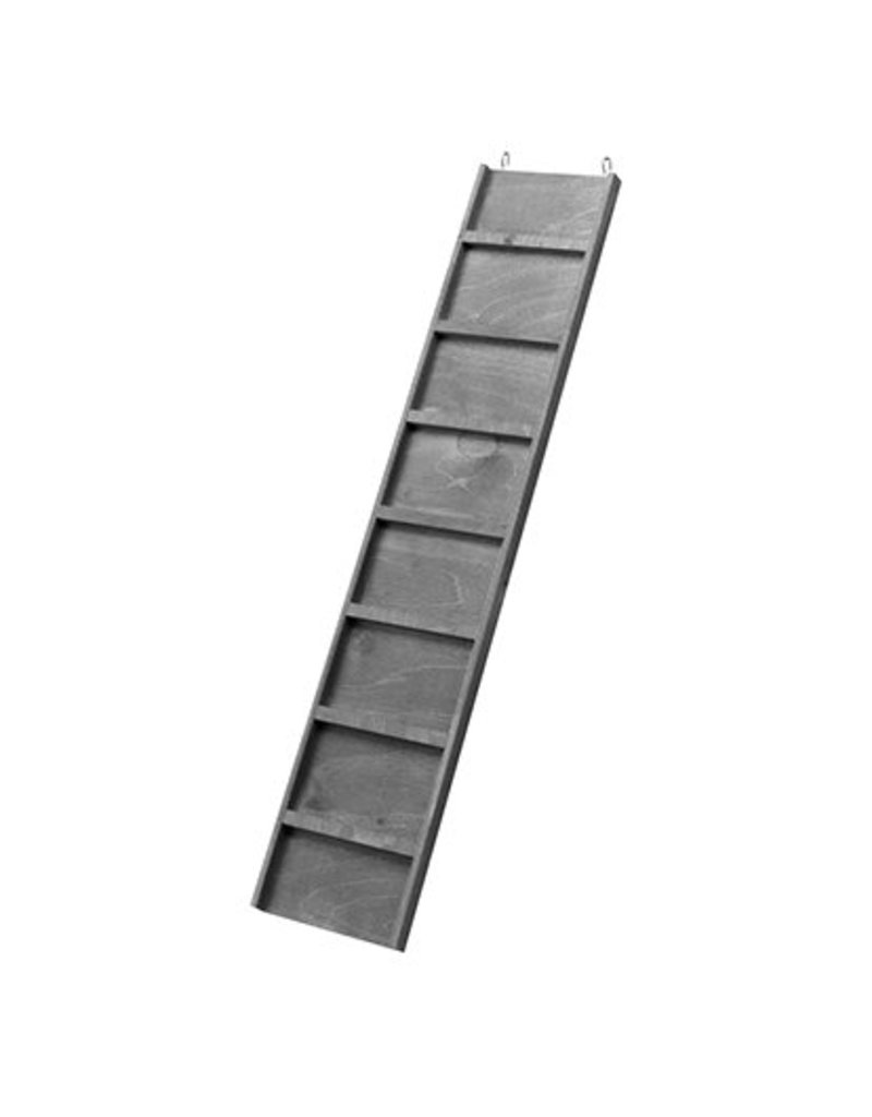 Ferplast LADDER CAVIE 80 DUBBEL, 600 mm