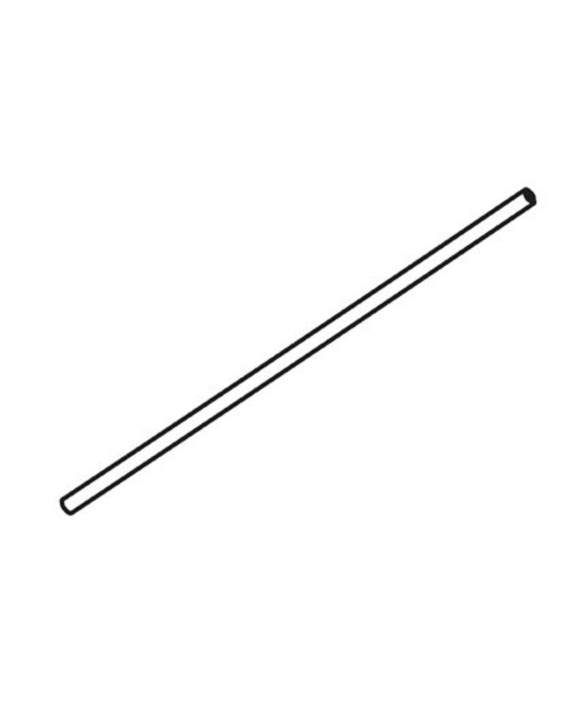 Ferplast KOLOM CRICETI 15, 212 mm