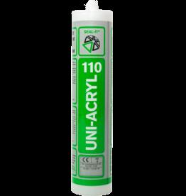 connect 110 uni-acryl