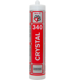 connect 340 Crystal