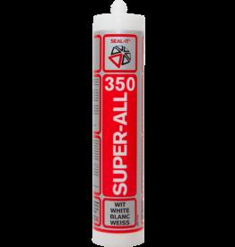 connect 350 Super-All