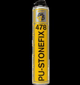 connect 478 PU-Stonefix