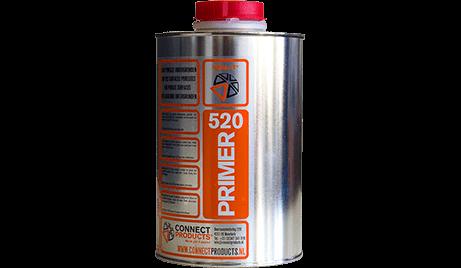 connect Seal-it 520 Primer per liter