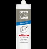Ottoseal Ottoseal A205 20 stuks