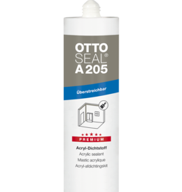 Ottoseal A205