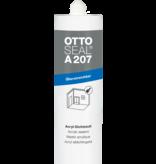 Ottoseal Otoseal A207