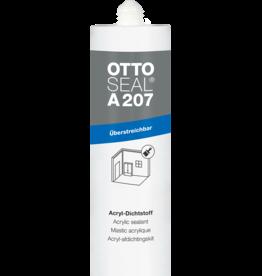 Ottoseal A 207