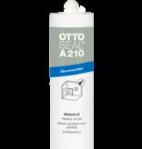Ottoseal Ottoseal A210