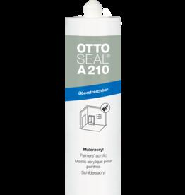 Ottoseal A210