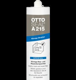 Ottoseal A 215