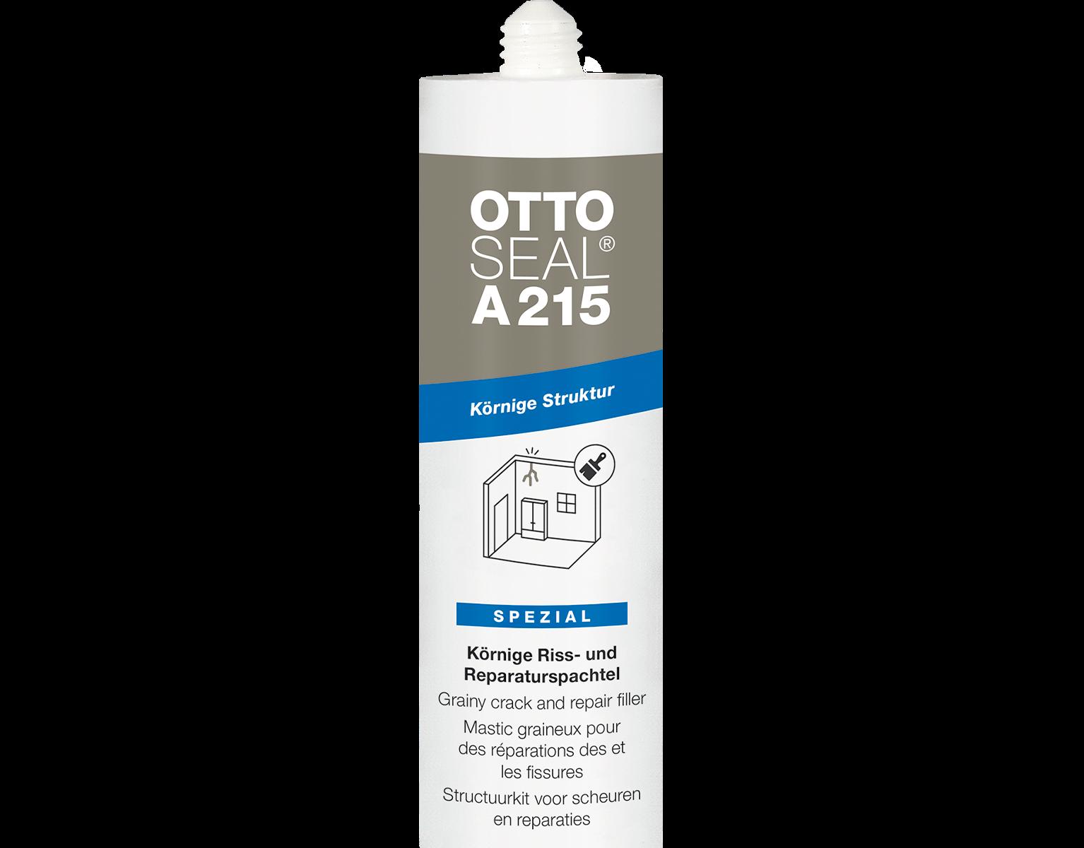 Ottoseal Ottoseal A 215