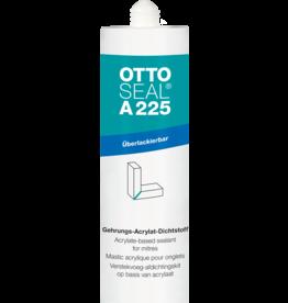 Ottoseal A 225