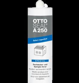 Ottoseal A 250