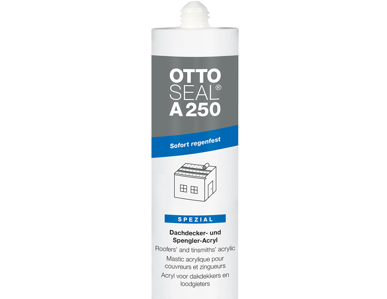 Ottoseal Ottoseal A 250