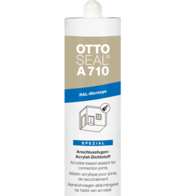 Ottoseal A 710