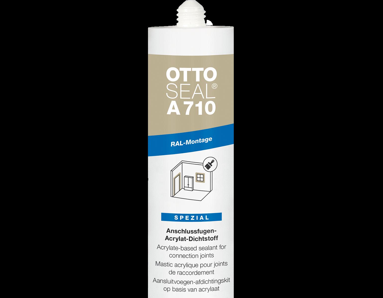 Ottoseal Ottoseal A710
