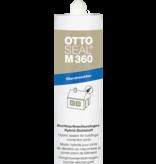 Ottoseal Ottoseal M360
