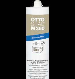 Ottoseal M 360