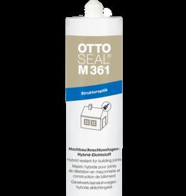 Ottoseal M 361