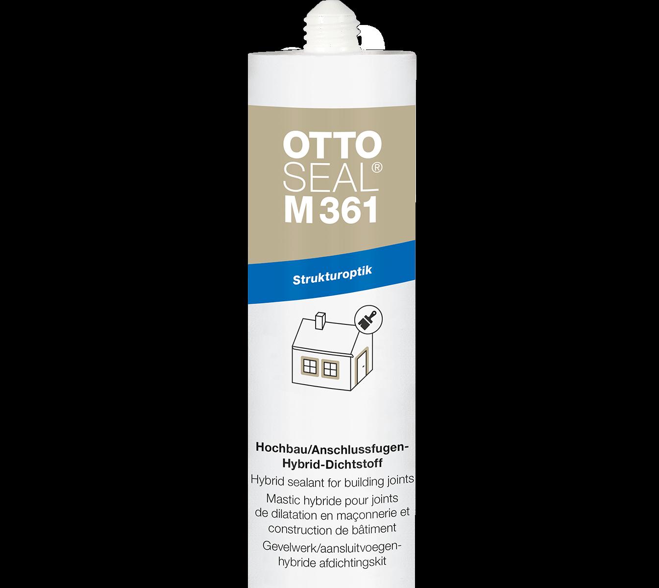 Ottoseal Ottoseal M361