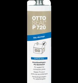 Ottoseal P 720