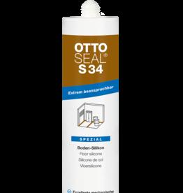 Ottoseal S 34