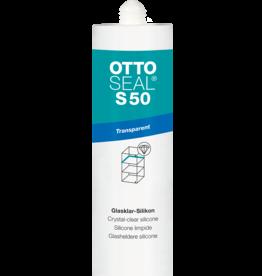 Ottoseal S 50