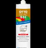 Ottoseal Ottoseal S 51