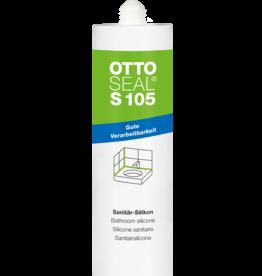 Ottoseal S 105