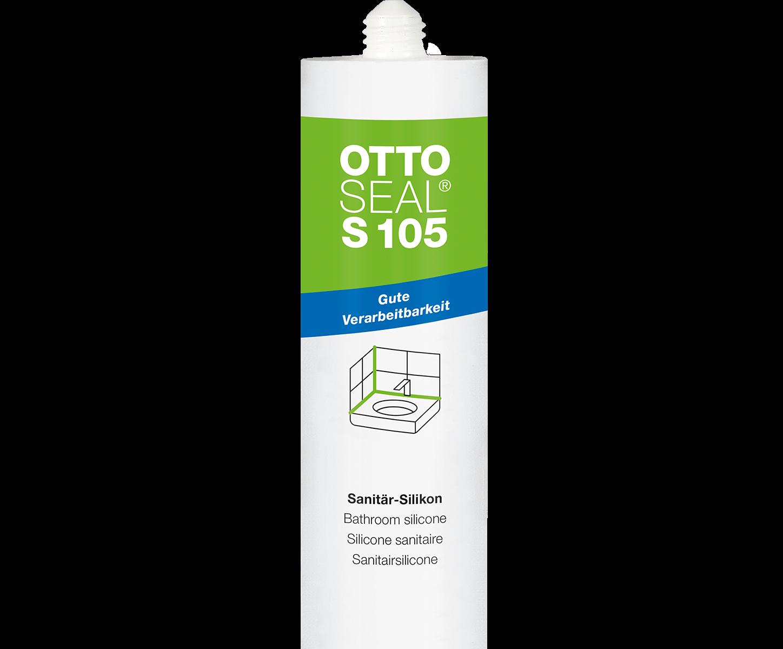 Ottoseal Ottoseal S 105