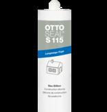Ottoseal Ottoseal S 115