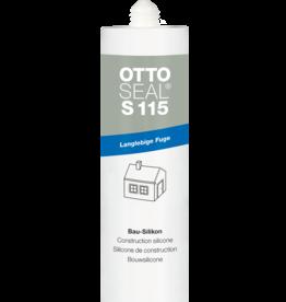 Ottoseal S 115