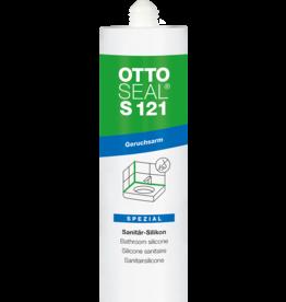 Ottoseal S 121